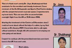 Dr-Jaya-Dr-Subhangi