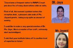 Dr-Jaya-Jyanti