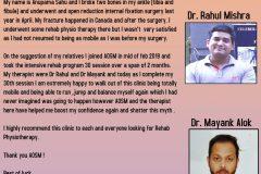 Dr-Rahul-Dr-mayank