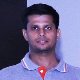 team-dr-gautam