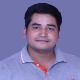 team-dr-rahul-1.01
