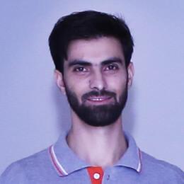 team-dr-suhail
